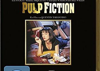 pulp fiction seite 9 actionfilme abenteuer thriller und katastrophenfilme movie infos. Black Bedroom Furniture Sets. Home Design Ideas