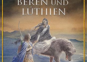 Beren Und Luthien