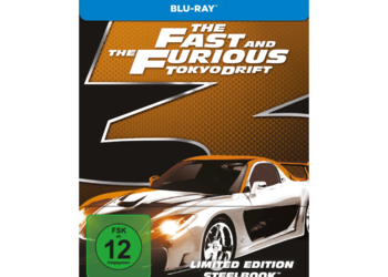 fast furious 4 movie boxset blu ray movie infos. Black Bedroom Furniture Sets. Home Design Ideas