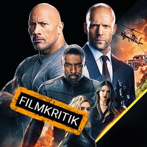 movie infos