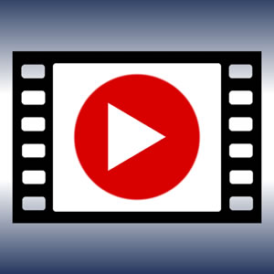 The Man Who Killed Hitler And Then The Bigfoot - Erster Trailer erschienen