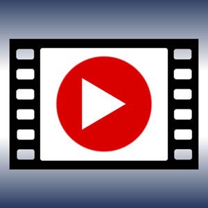 """Catch Me! - Jeremy Renner spielt im ersten deutschen Trailer """"Fangen"""""""