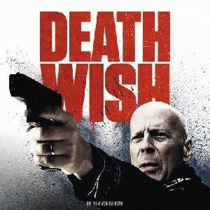 Death Wish - Unsere Kritik zum Rache-Thriller mit Bruce Willis
