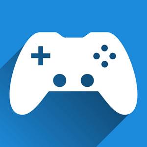 F.E.A.R. - Videospiel bekommt Serienadaption