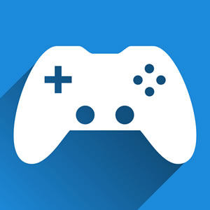 Just Cause - Videospielverfilmung findet Regisseur