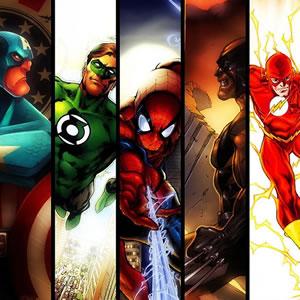 """The Flash - """"ES""""-Regisseur übernimmt, Produktion wird komplett neugestartet"""