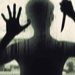 Extremely Wicked, Shockingly Evil and Vile - Zac Efron als Serienmörder Ted Bundy im ersten Trailer