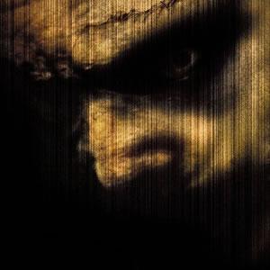 The Invisible Man - Johnny Depps Ersatz für die Titelrolle verpflichtet