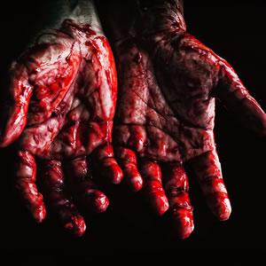 """The Reckoning - Erster Trailer zum neuen Horrorfilm vom """"The Descent""""-Regisseur"""