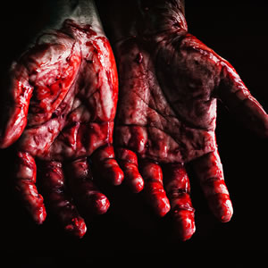 Pet Sematary - Jason Clarke in Verhandlungen für die Hauptrolle