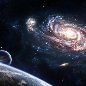 Space Sweepers - Erster Teaser zum südkoreanischen SciFi-Blockbuster