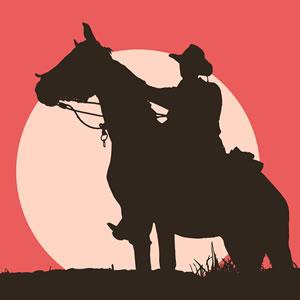 The Mustang - Erster bewegender Trailer zum Knastdrama