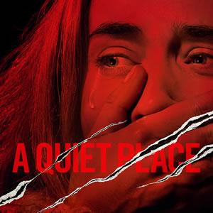 A Quiet Place - Unsere Kritik zum Horrorthriller