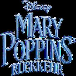 Mary Poppins' Rückkehr - Erster Teaser Trailer zu Disneys Fortsetzung erschienen