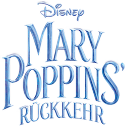Mary Poppins' Rückkehr - Unsere Kritik zu Disneys Musical
