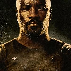 Luke Cage - Teaser und Starttermin zur zweiten Staffel der Marvel-Serie