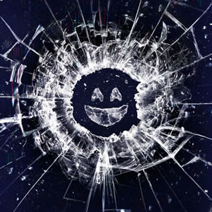 Black Mirror - Netflix gibt fünfte Staffel in Auftrag