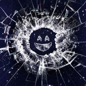 Black Mirror - Trailer kündigt fünfte Staffel für Juni an