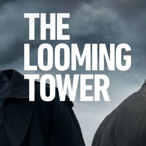 The Looming Tower.jpg