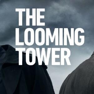 The Looming Tower - Unsere Vorabkritik zur neuen Dramaserie von Hulu