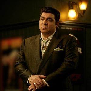 """The Many Saints of Newark - Alessandro Nivola übernimmt womöglich die Hauptrolle im Film zu """"The Sopranos"""""""