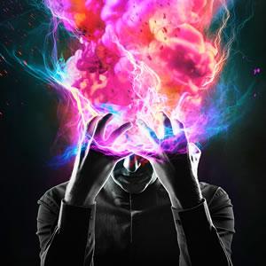 Legion - Erster Trailer zur dritten Staffel veröffentlicht