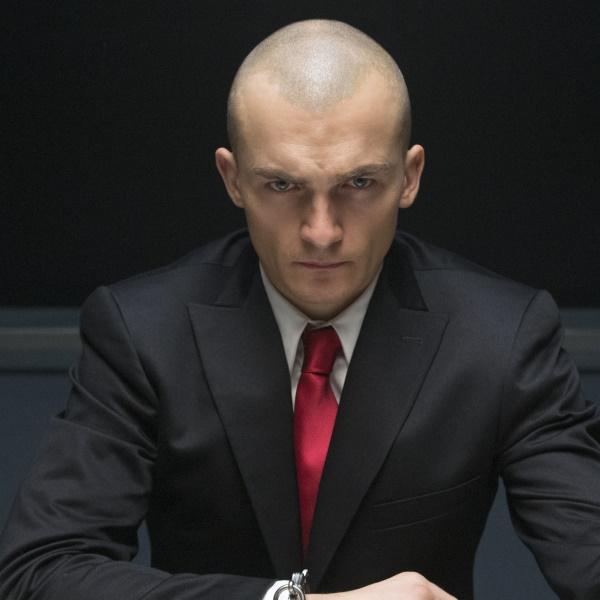 Hitman: Agent 47 – Zweiter Trailer zur actionreichen Videospielverfilmung des bekannten Attentäters