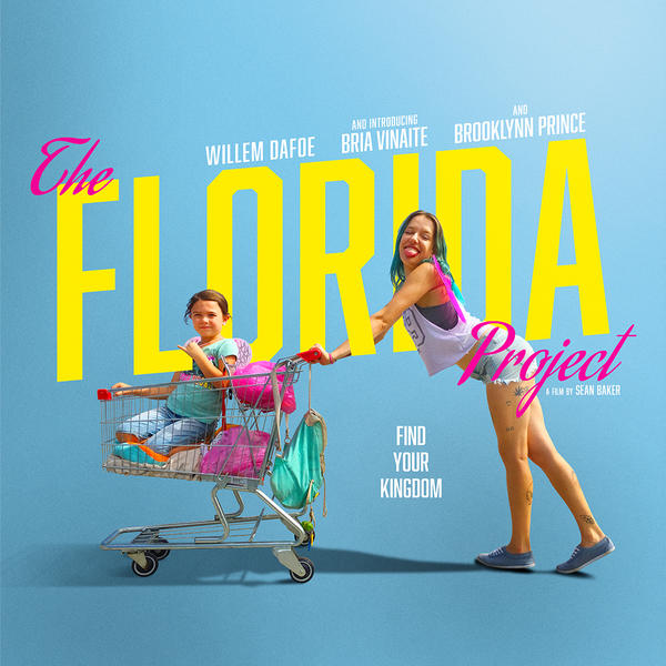 The Florida Project.jpg
