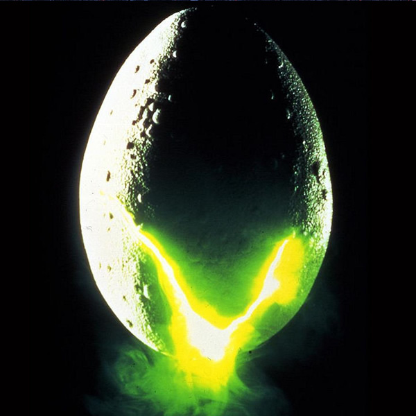 Alien: Covenant - Neue internationale Poster + neuer Clip