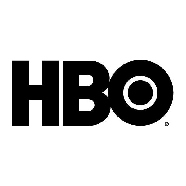 Sharp Objects - HBO macht aus dem Gillian Flynn-Roman eine Serie