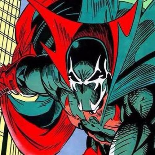 Nightwatch - Sony arbeitet an weiteren 'Spider-Man'-Spin-off