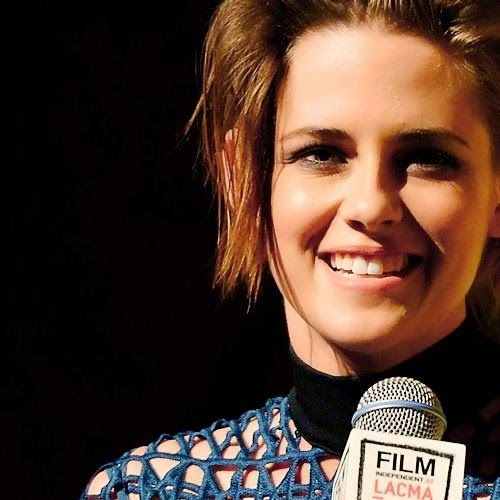 Against All Enemies - Kristen Stewart mit Hauptrolle in Polit-Thriller