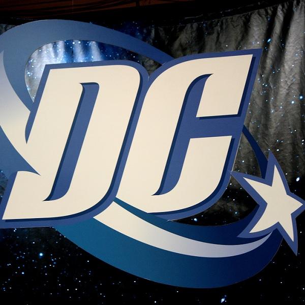 Justice League - Erstes Bildmaterial: Offizielles Artwork zeigt Cyborg und The Flash