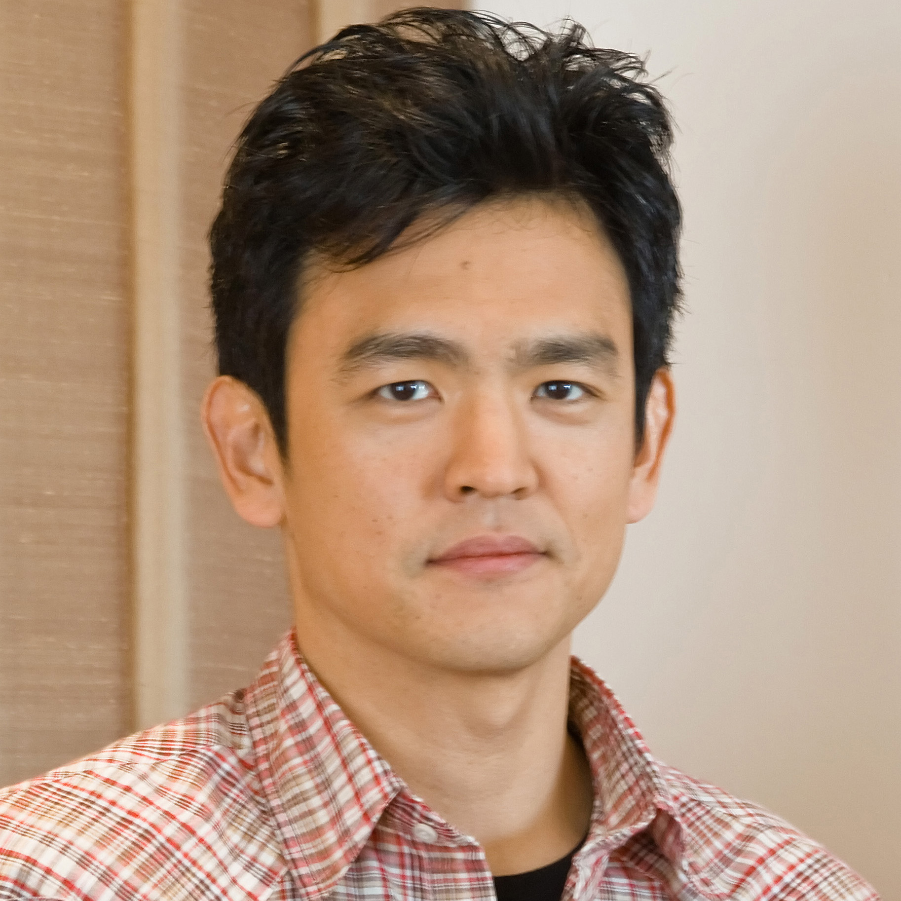 The Grudge Reboot – Drehstart im Mai, John Cho in der Darstellerriege