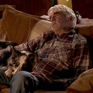 The Ranch - Serie endet mit der vierten Staffel