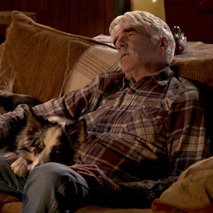 The Ranch - Deutscher Trailer zur neuen Staffel der Netflix-Serie