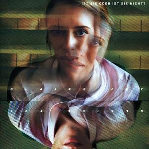 Unsane - Unsere Kritik zum neuen Film von Steven Soderbergh