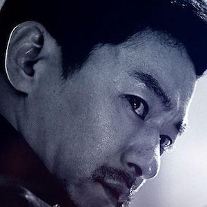 Netflix - Alle koreanischen Filme und Serien im Überblick
