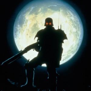 Illang: The Wolf Brigade - Animeverfilmung bereits nächste Woche exklusiv bei Netflix