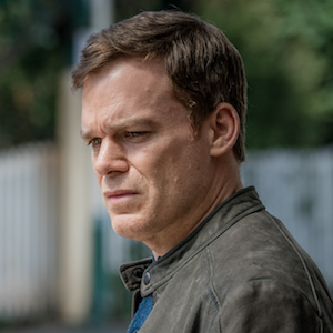 """Safe - Erster Trailer zur Netflix-Serie mit """"Dexter""""-Star Michael C. Hall"""
