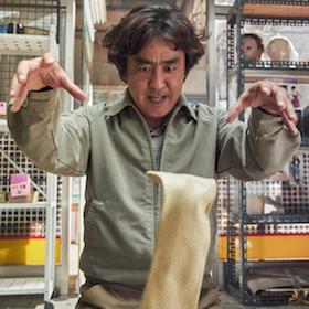 """Telekinese - Deutscher Titel zum Netflix-Film vom """"Train to Busan""""-Regisseur bekannt"""