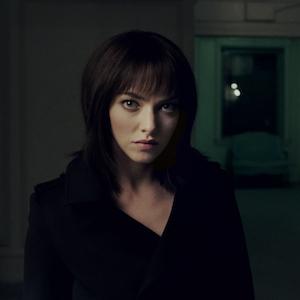 Anon - Erster Trailer zum dystopischen SciFi-Film von Netflix