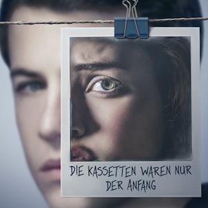 Tote Mädchen Lügen Nicht - Season 2 - Unsere Kritik zur zweiten Staffel des Netflix-Dramas 13 Reasons Why