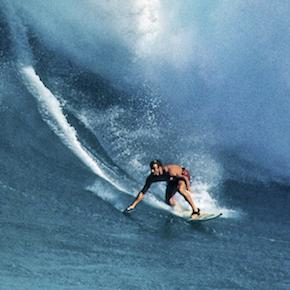 Take Every Wave - Das Leben des Laird Hamilton - Unsere Kritik zur Surf-Doku