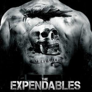 The Expendables 4 - Sylvester Stallone verabschiedet sich vom Set und der Reihe