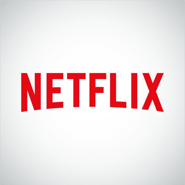 Netflix - Die Neuerscheinungen im Oktober