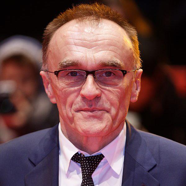 James Bond 25 - Danny Boyle offiziell als Regisseur dabei