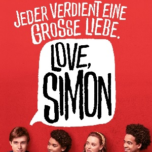Love, Simon.jpg