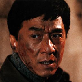 Climbers - Jackie Chan führt Starbesetzung in Film über Mount Everest-Besteigung an