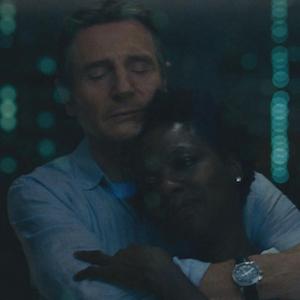 """Widows - Deutscher Trailer zum Thriller vom """"12 Years a Slave""""- Regisseur"""